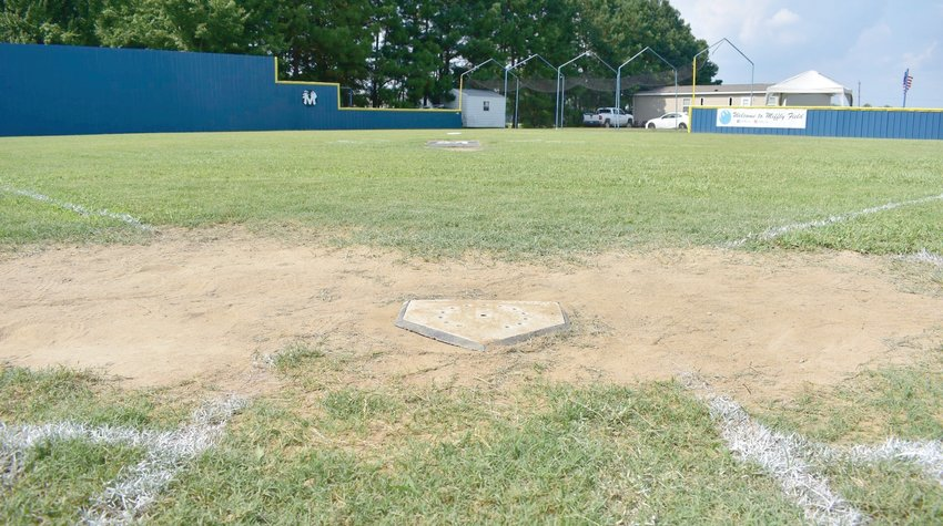 The N.C. Wiffle Ball Tournament will be moved from Spivey's Corner to its original homesite in Kenly starting July 17.