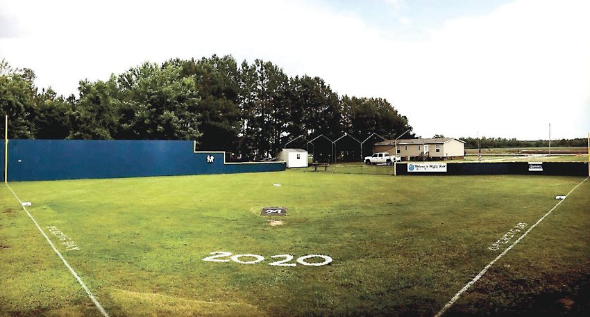 The 32nd annnual North Carolina Wiffle Ball Tournament has been rescheduled for Oct. 24-25 at Miffly Field in Spivey's Corner.