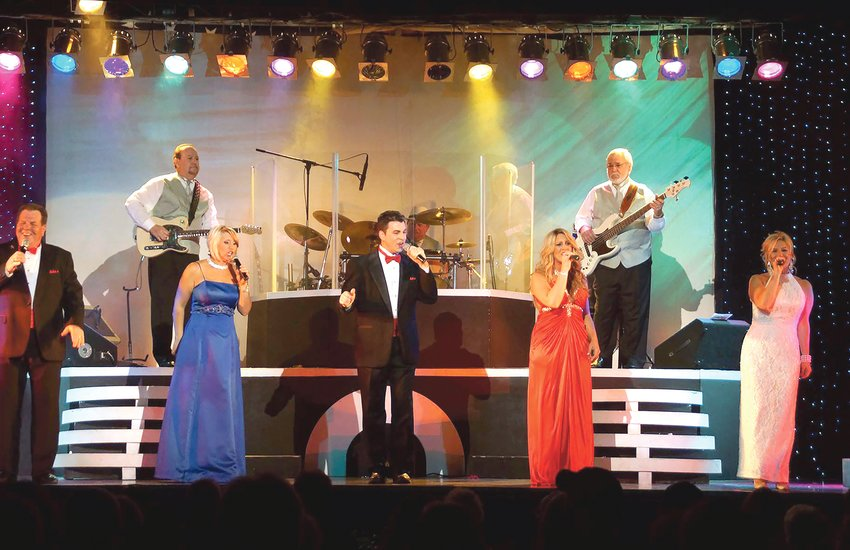 The Classic Country Jubilee will run from July through October at the Rudy Theater in Selma, followed by a new Christmas Jubilee in November and December.