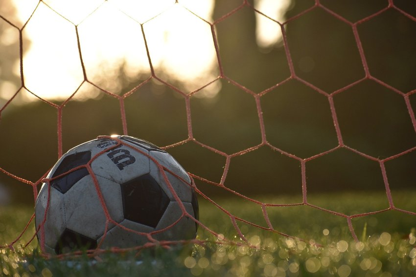 Recreation departments from Lillington and Western Harnett have both opened registration for their respective fall youth sports programs.