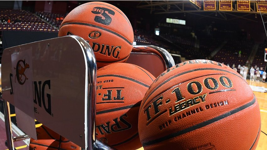 Campbell basketball is scheduled to take part in an upcoming showcase at Duke this season.
