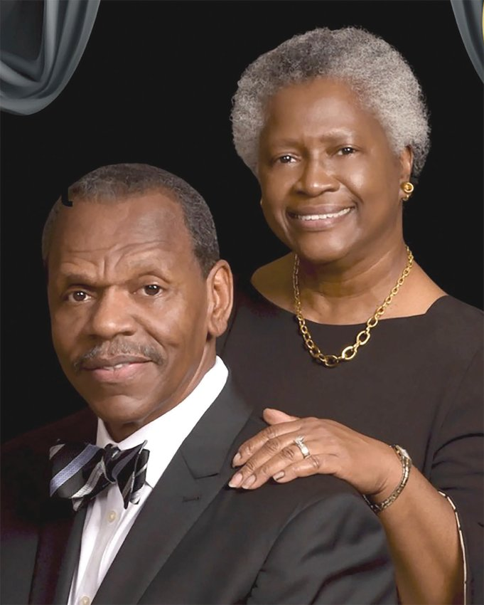 The Mount Pisgah Harnett Church family will celebrate the 39th Pastoral Celebration of Bishop and Mrs. Reginald S. Hinton on Sunday, Aug. 15. The 11 a.m. service will be rendered by Dr. James Ballard from Raleigh. The public is invited to join in as they celebrate 39 years of service.