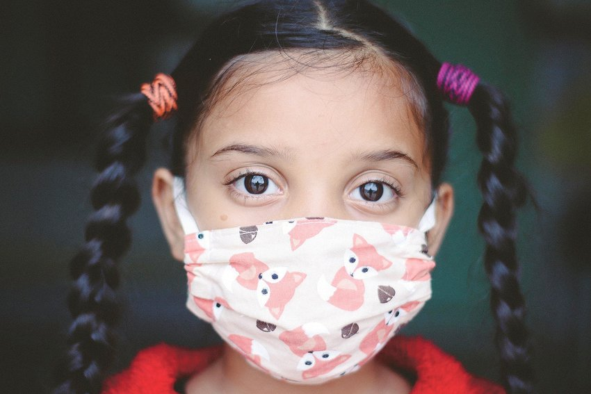 Due to the cascading effect of quarantines related to a positive COVID-19 case among people not consistently wearing masks on school grounds, the Harnett County School's Board of Education voted 3-2 to reimpose the mandate for all students, faculty and staff.