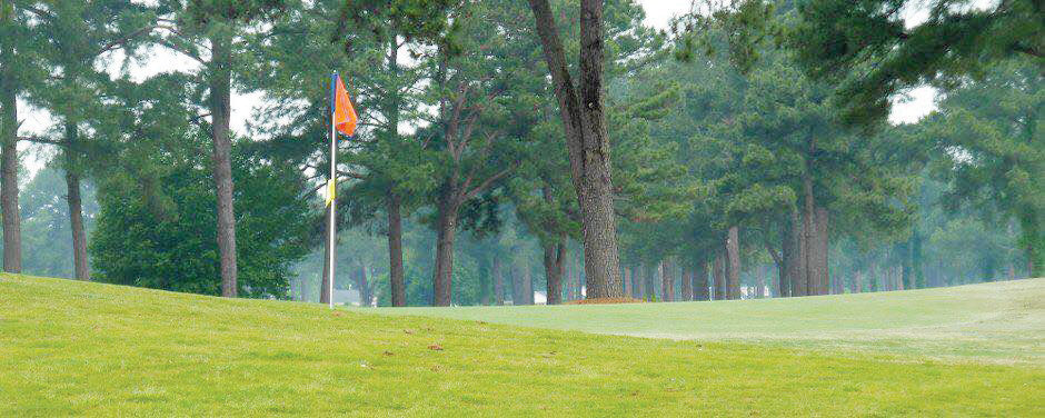 The greens at Southern Wayne Country Club in Mount Olive will host Spring Creek High's 15th annual golf tournament on Tuesday, June 18.
