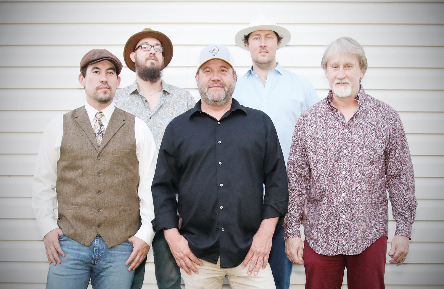 The popular act, Jim Quick and Coastline, is a recipient of multiple Carolina Music Awards, including 18 time Entertainer of the Year. Band members include Jim Quick, Casey Meyer, Daniel Anderson, Derek Arnold and Norman Allred. They will be in Benson Thursday, Aug. 8, for the Sundown in Downtown concert event.