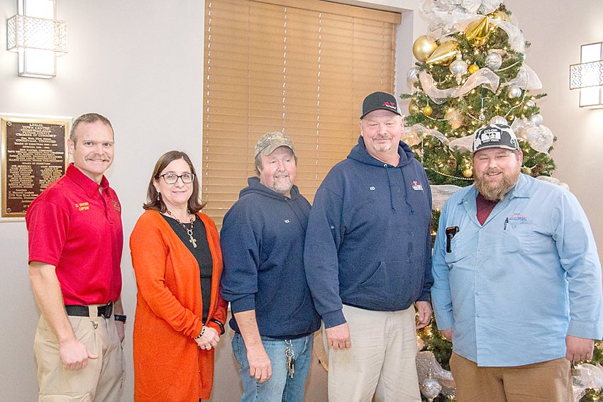 15 years