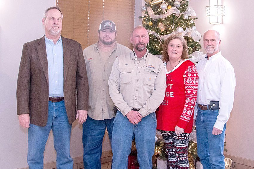20 years