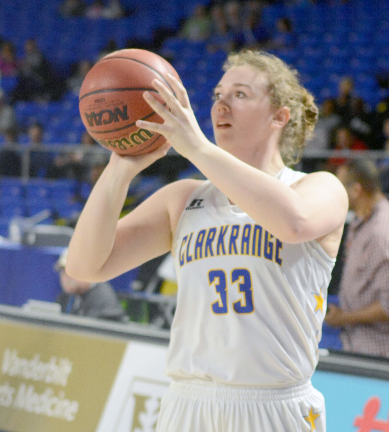 clarkrange women Learn about clarkrange high school womens basketball recruits in clarkrange create a free womens basketball recruiting profile to connect with college coaches.