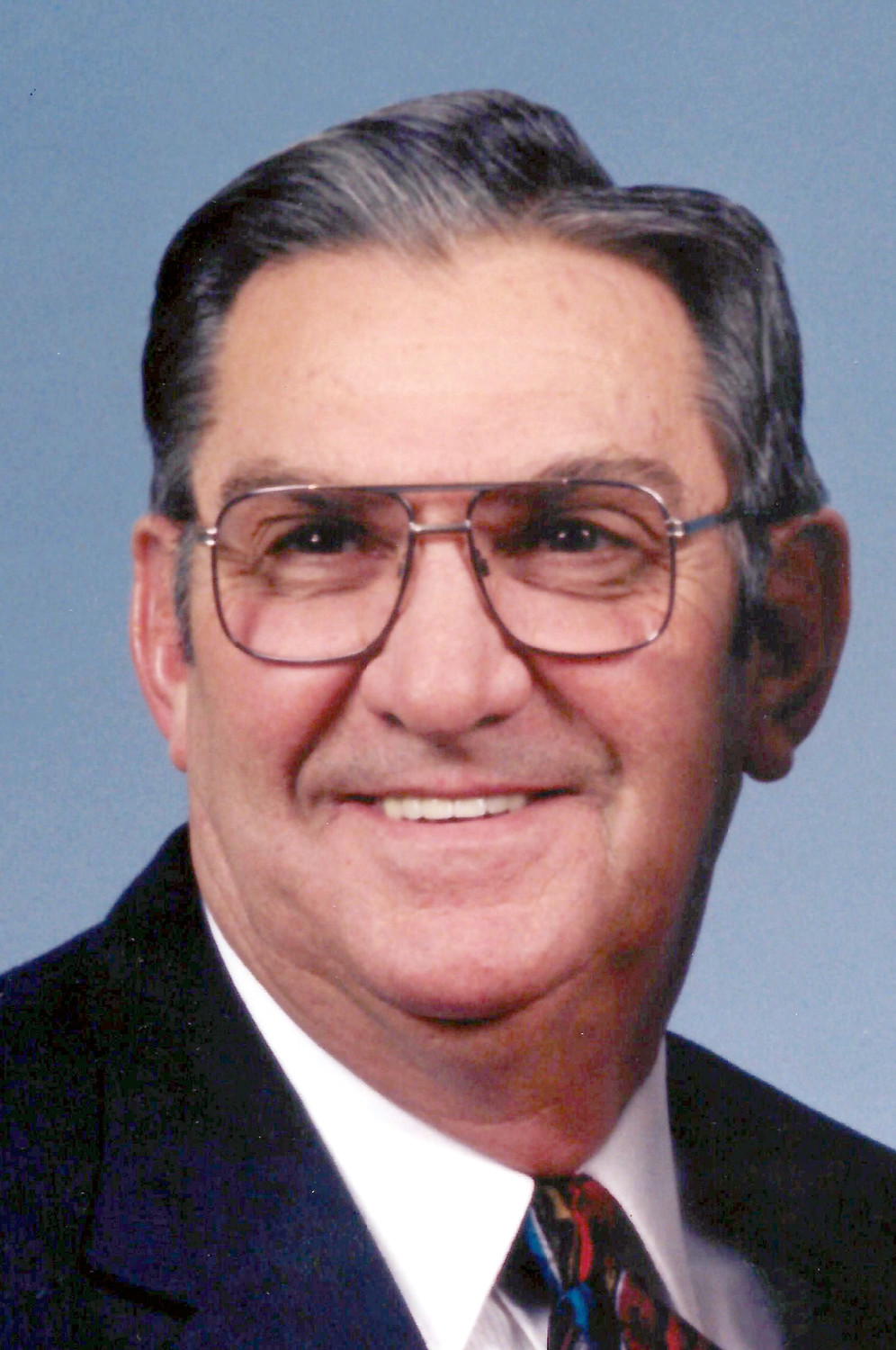 Wreck claims life of longtime educator | Herald Citizen